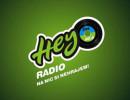 hey-radio-335