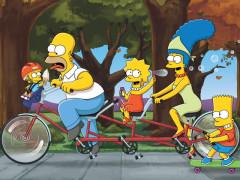 Simpsonovi - The Simpsons - 28. série. Fotografii poskytla FTV Prima