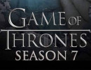hra-o-truny-game-of-thrones-plakat-s7-perex