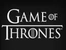 game-of-thrones-hra-o-truny-335