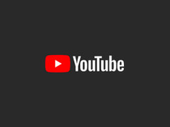 youtube-nove-logo-2017-tmavy-podklad-335