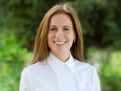 Michaela Vasilová, managing director agentury Atmedia. Foto: Atmedia