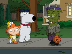 griffinovi-family-guy-halloween-3