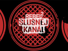 rebel2-slusnej-kanal