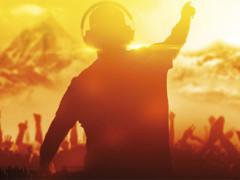 dance-radio-kampan-perex