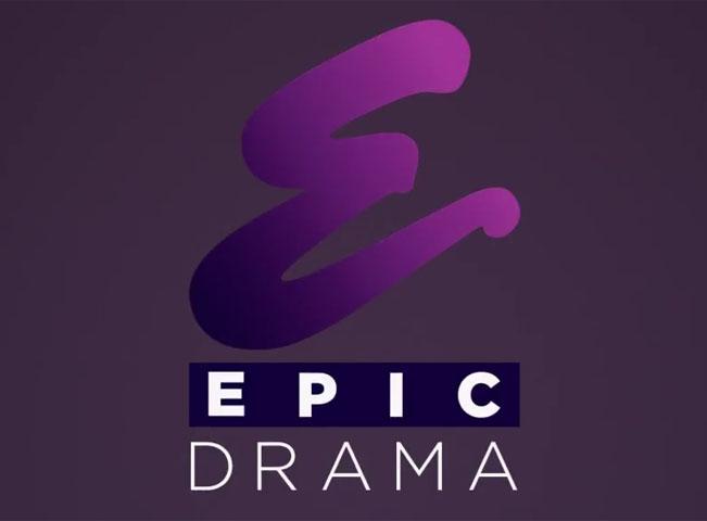 epic-drama-logo