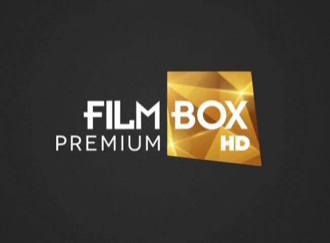 filmbox-premium-hd-logo