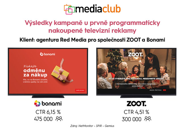 media-club-programmatic-prodej-tv-reklamy