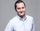 Karel Friml. ředitel divize národního obchodu společnosti RADIOHOUSE s.r.o. Foto: RADIOHOUSE