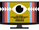 prima-krimi-tv-perex