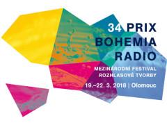 prix-bohemia-radio-34-logo