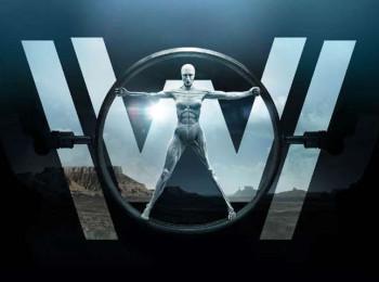 Dramatický sci-fi seriál Westworld z produkce HBO. Foto: HBO.com