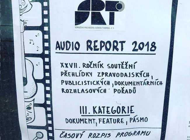 audioreport2018