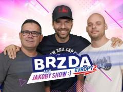 Ilustrační foto Evropa 2 - společnost Active Radio