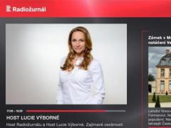 cro-radiozurnal-vizualni-radio-335