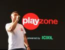 Prima COOL se spojuje se společností PLAYzone, která v České republice dominuje na poli esportu, foto: Martin Petera