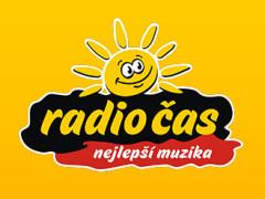 radio-cas-nejlepsi-muzika-logo-male-335