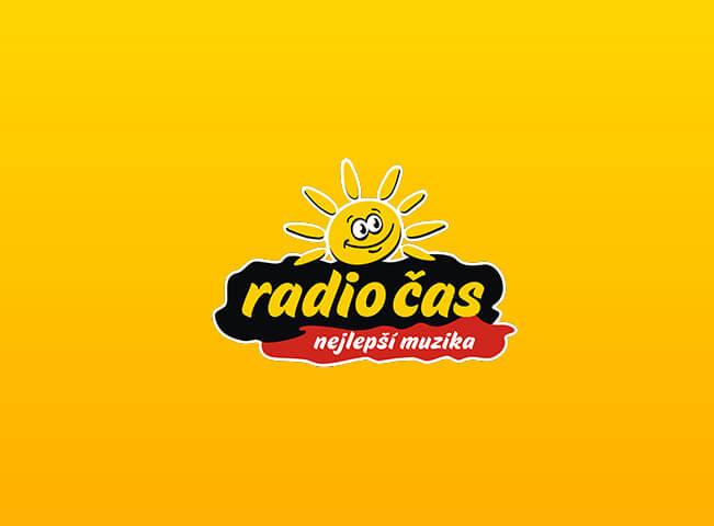 radio-cas-nejlepsi-muzika-logo-velke-651
