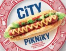 Letní akce City Pikniky