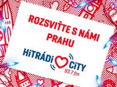 hitradio-city-rozsvitte-s-nami-prahu-2019-335