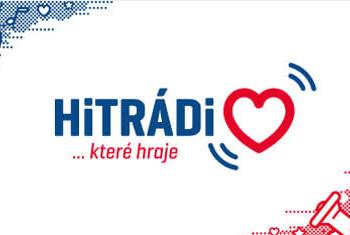 Logo skupiny Hitrádií