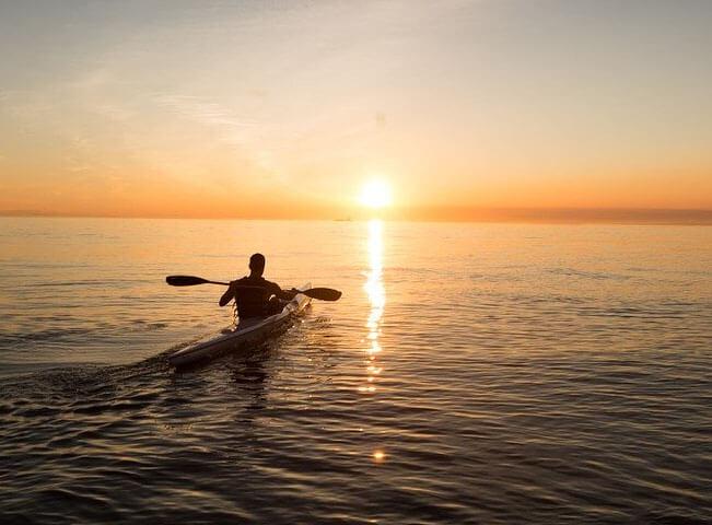 Konec Rádia Šport zaměřeného na zdraví životní styl. Ilustrační foto Pixabay.com