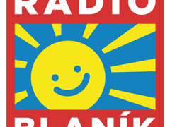 logo-blanik_color@2x
