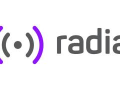 radia_social
