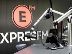 studio-expres-fm-592x334