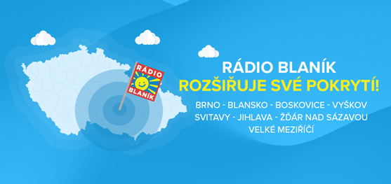Web-Banner-Carousel-Brno