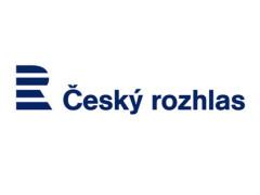 cesky_rozhlas_logo_01