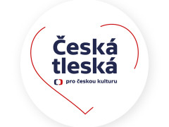 Ceska_tleska_logo