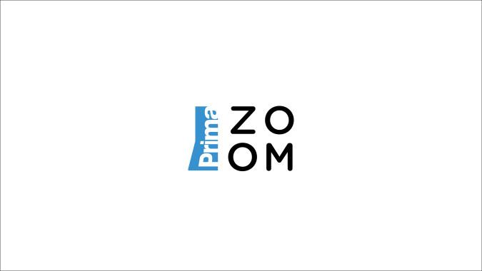 Prima_ZOOM_CMYK