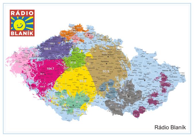 mapa-pokryti