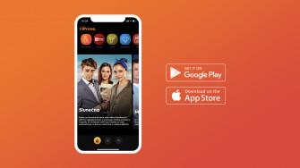 iPrima_nahled mobilni aplikace