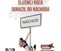 rock nachod