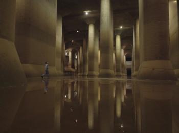 Tokio2020-Price_of_Security_Drainage-System