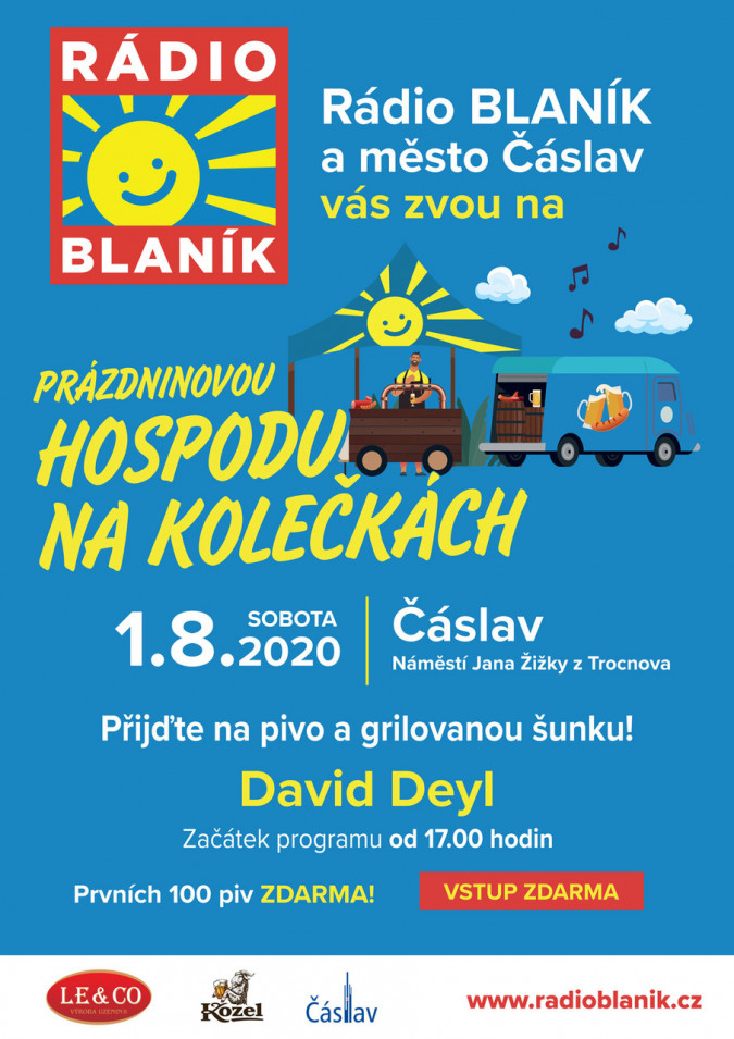 a3_caslav_radioblanik