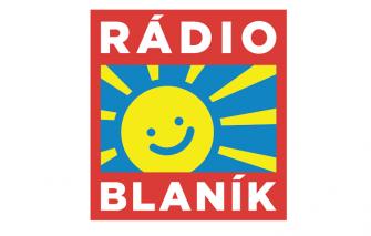 radio-blanik_nove-logo