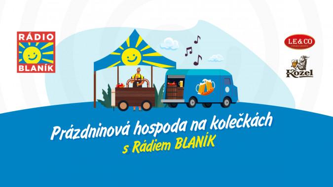 webfacebook_hospoda
