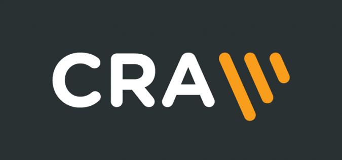 CRA-logo-RGB_anthracit
