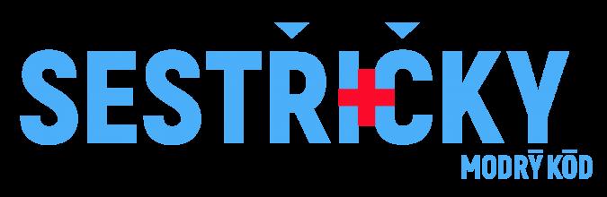 Sestricky_logo