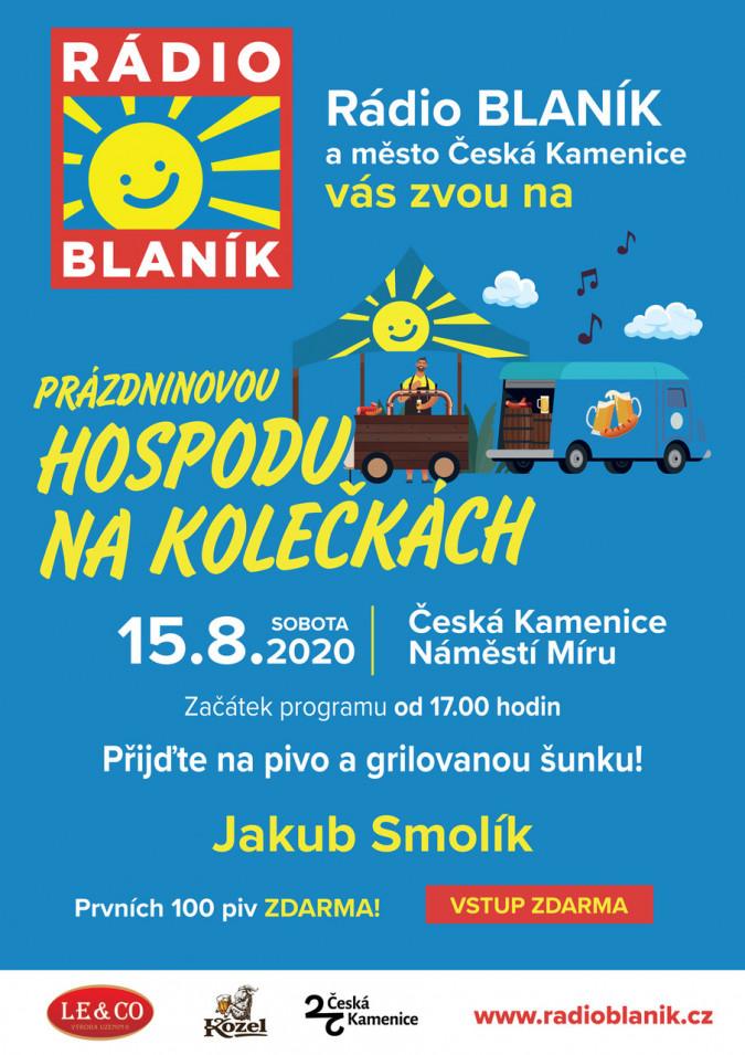 ceskakamenice_a3_radioblanik