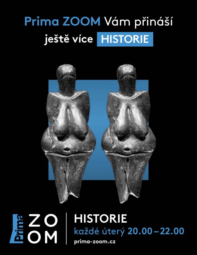 kampan_zoom_final_historie