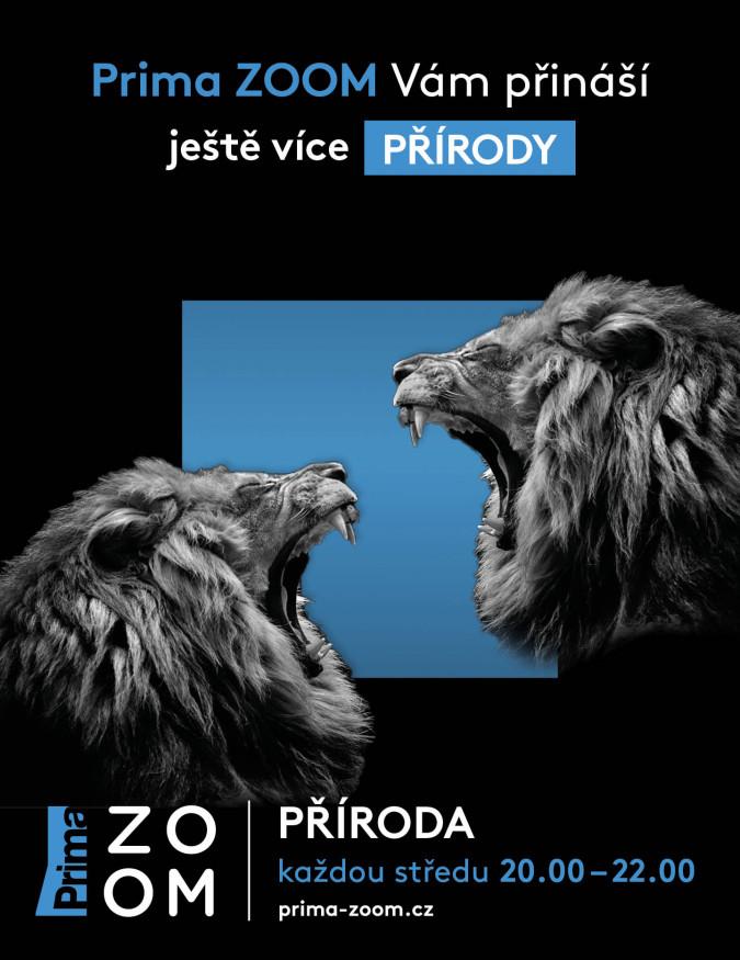 kampan_zoom_final_priroda