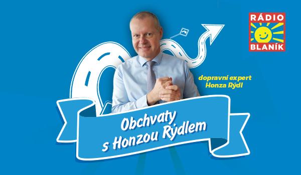 obchvaty_s_honzou_rydlem