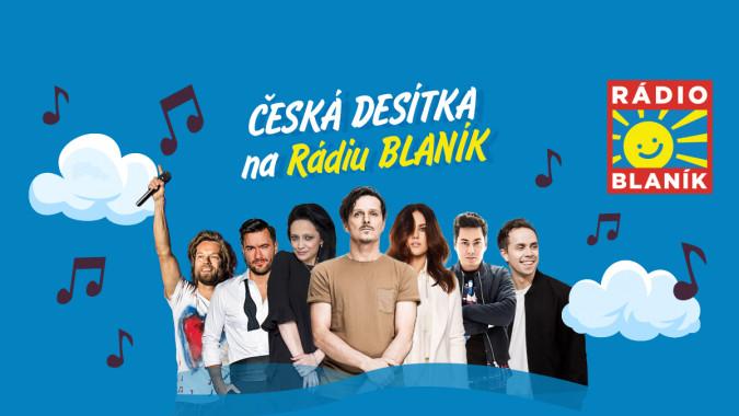 webfacebook_ceskadesitk