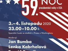 USA_volby
