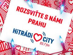 h220_rozsvitme_prahu_web