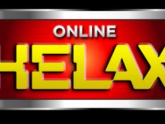 logo_helax_online